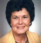 Patsy Nell Whaley