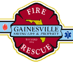 "Fish Fry - Gainesville Fire Rescue ""Get Alarmed"" Program"