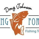 Doug Johnson Reeling for Kids Fish Fry