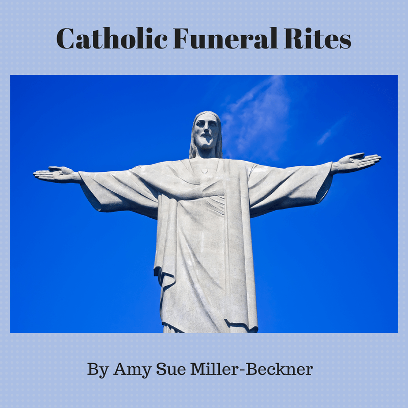 Catholic Funeral Cremation