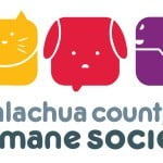 Alachua County Humane Society Fish Fry
