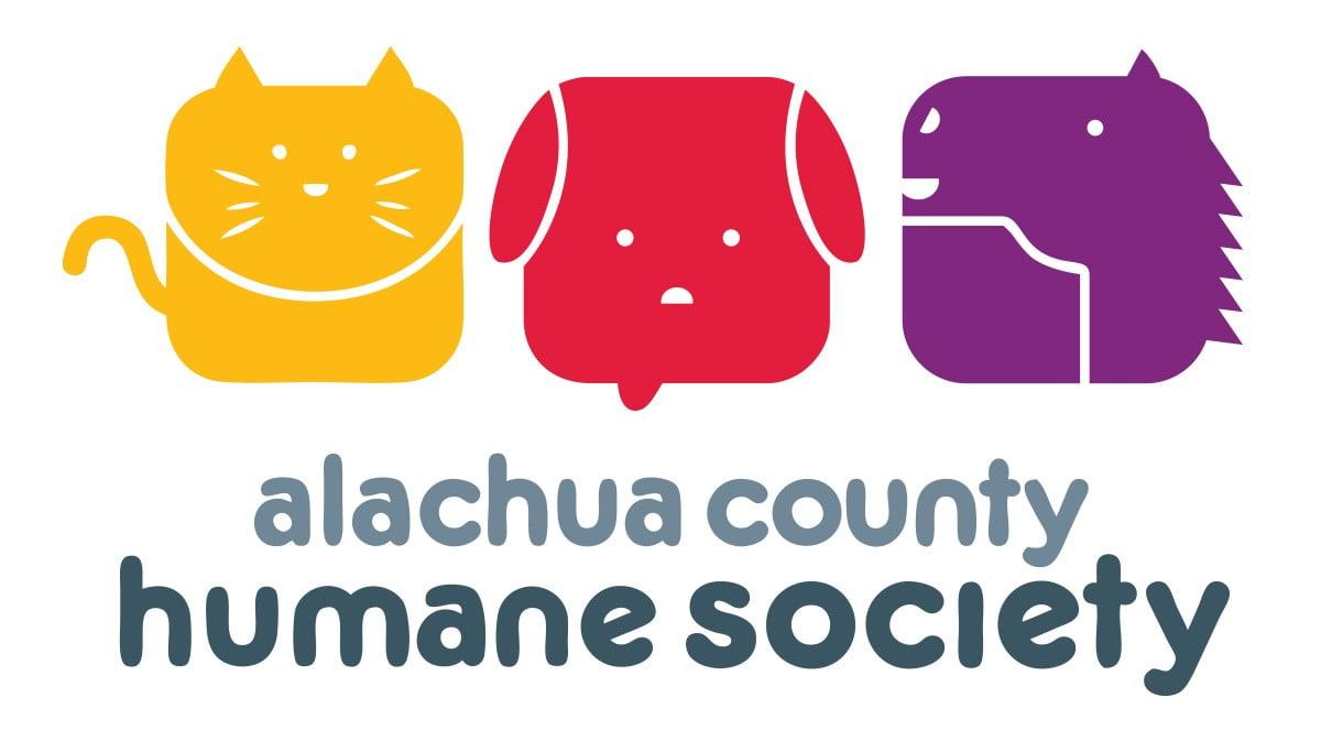 Alachua County Humane Society Fish Fry