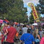 TheAlachuaMain StreetSpringFestival