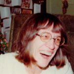 Margaret Emily Wilson