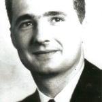 Parrott Alton Parrish, Jr.