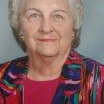JoAnn B. Stokes