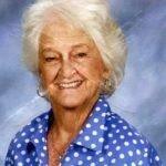 Barbara Tuttle Jones