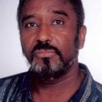 Floyd James Jr