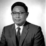 Sung Yun Lu