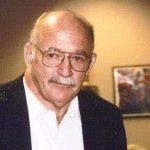 George Richard Sweat