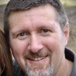 Jonathan Alan Griggs