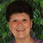 Judith Ann Bonfiglio