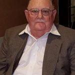 Stuart Allen Kanofsky