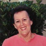 Susan Alt Meszaros