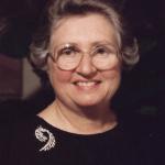 Joyce Glicksberg