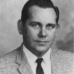 Robert L. Streitenberger