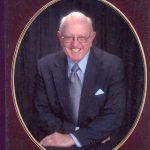 Dr. Thomas Courtney