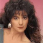 Grace Jean Moore