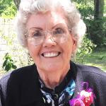 Mary Lou King Vann